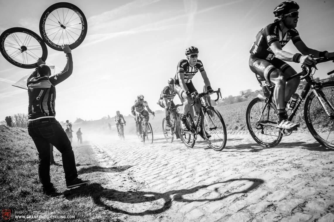 16949183740_b8eb69872c_o-Paris-Roubaix-2016-preview-granfondo-cycling-thomson-bike-tours-Pablo-Moreno-1-1140x757
