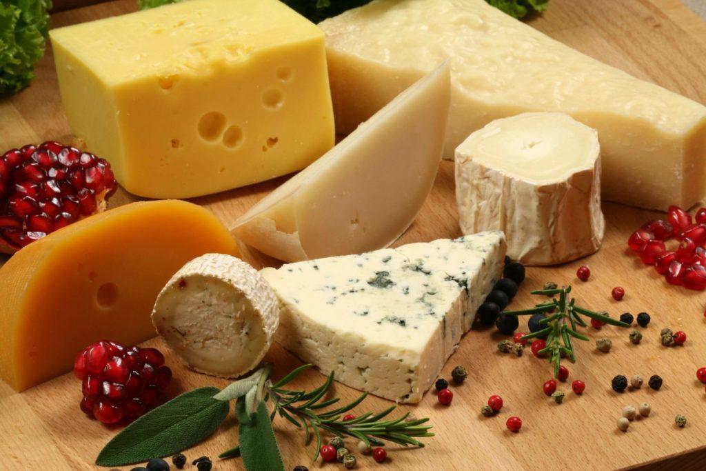 992753-cheese