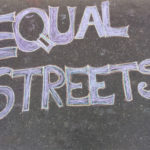 Equal streets