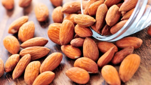 almonds-625_625x350_61452590228