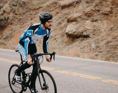 cycling clothing online india