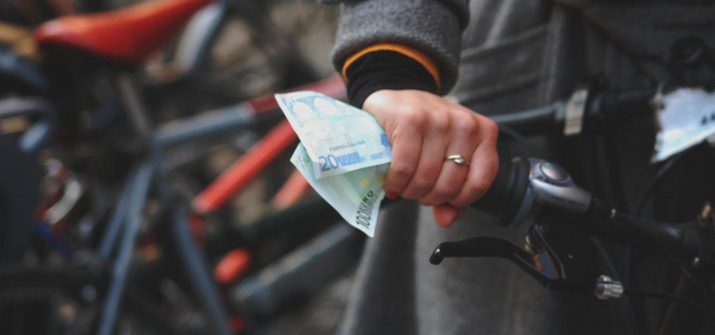 bicycle-money (1)