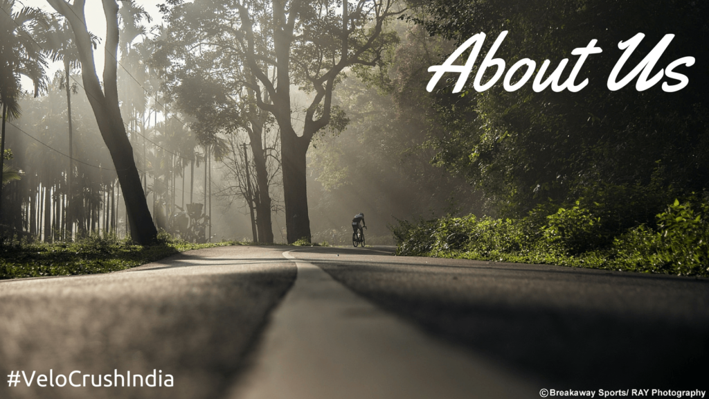 cycling-in-India-1