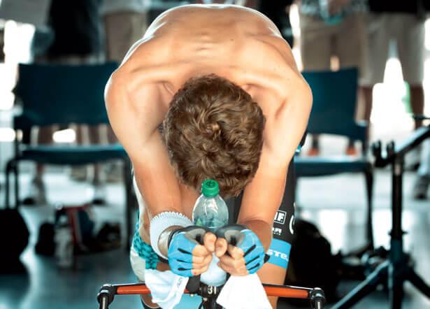 cycling-indoor-training