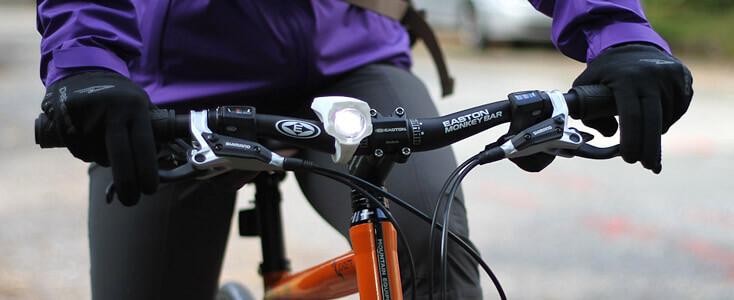 hero_bike_lights_v2_m56577569831500850.jpg.pagespeed.ce.0daeNxYOKk (1)
