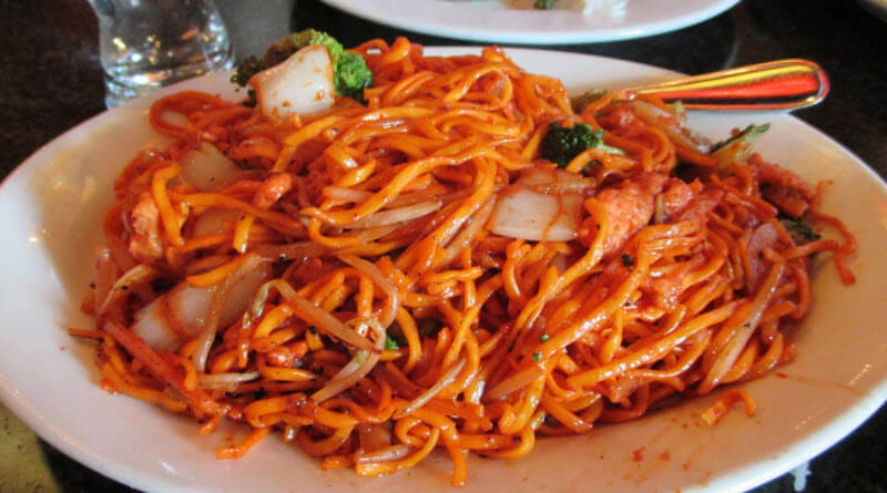 indian-chinese-food (1)