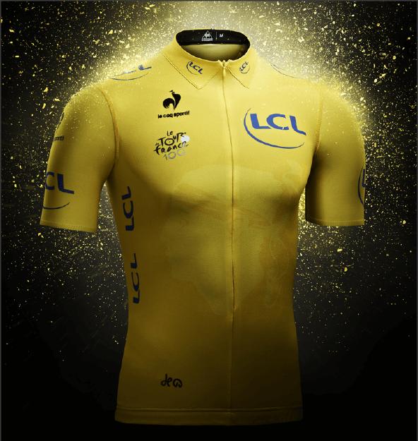 yellow-jersey (1)