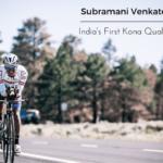 Subramani Venkatesh