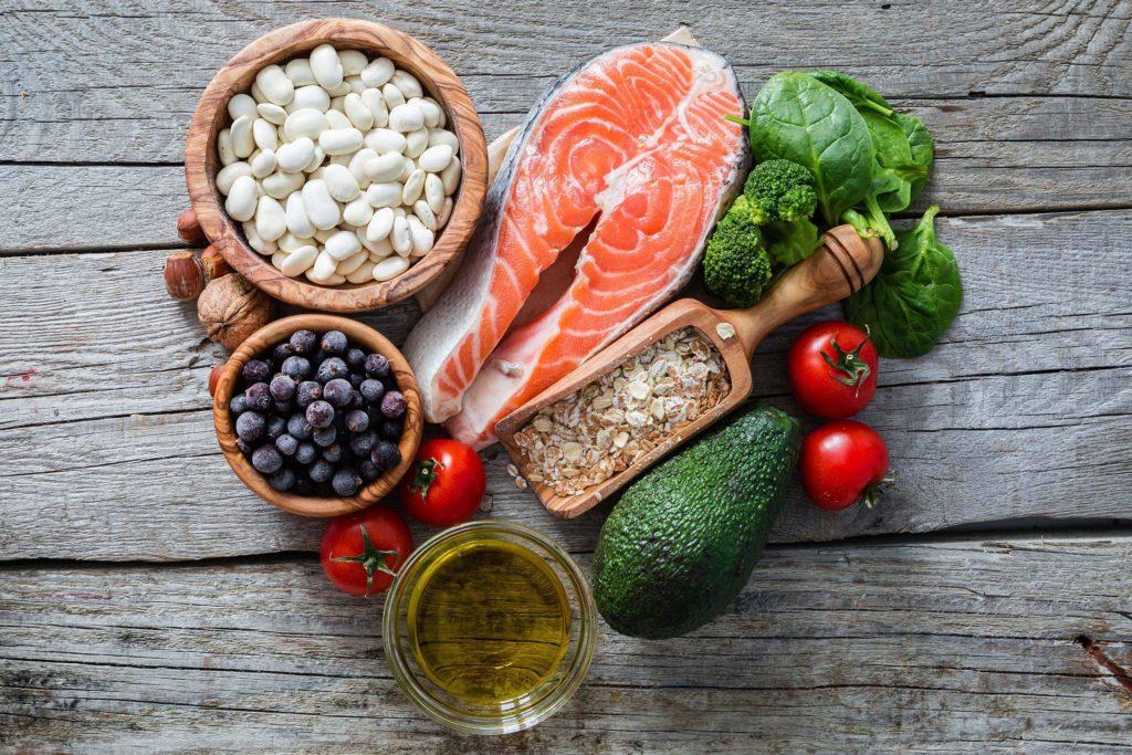 01-signs-healthy-fats-mufa(1)
