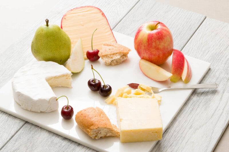 1253-CheeseBoard-7903-800x532