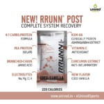 Unived RRUNN post