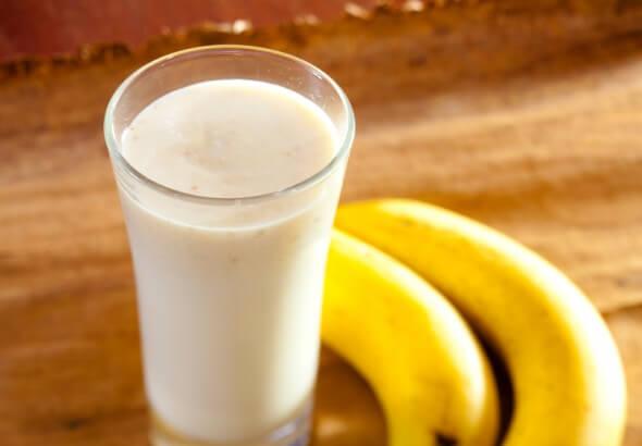 milk-and-banana-diet-934209934209