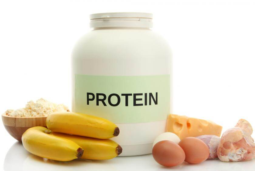 protein-breakfast(1)