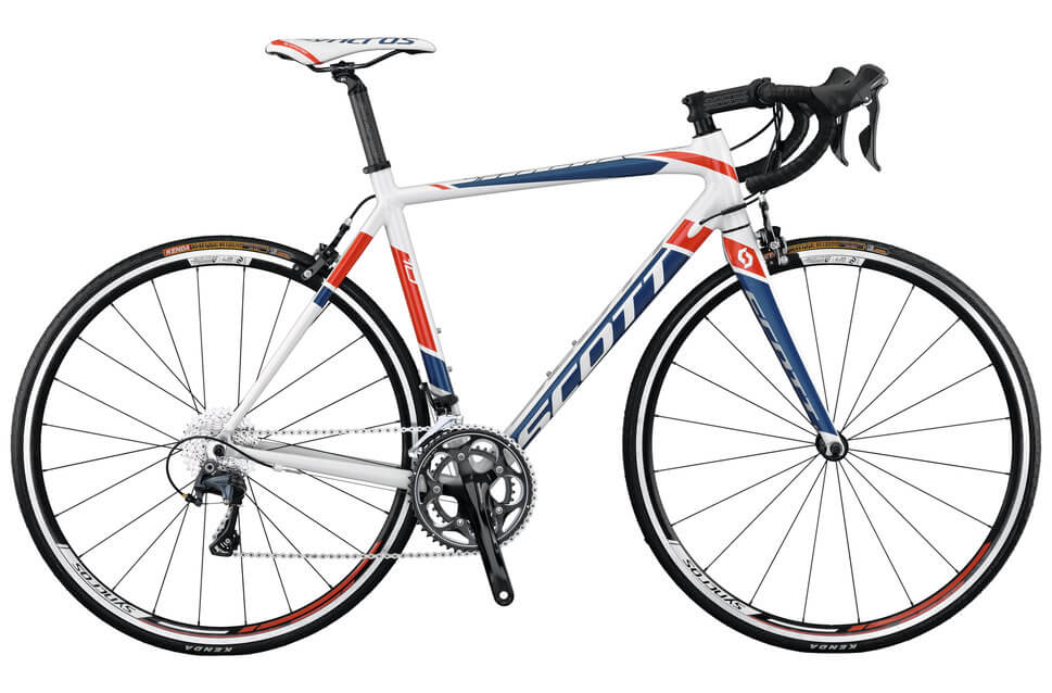 scott-speedster-10-2015-road-bike-white-blue-red-EV224271-9050-1 (1)