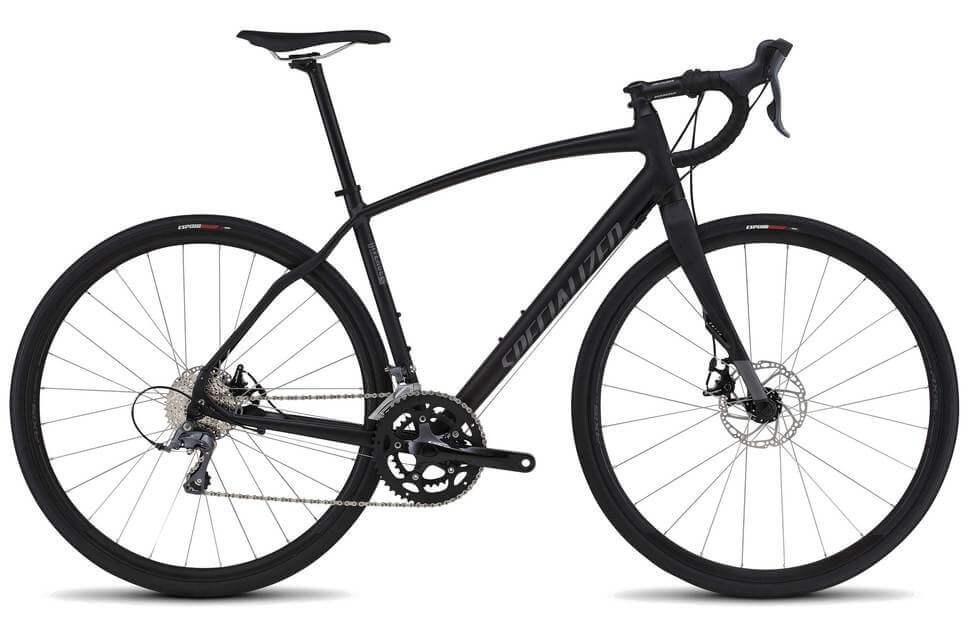 specialized-diverge-2016-adventure-road-bike-black-EV244936-8500-1 (1)