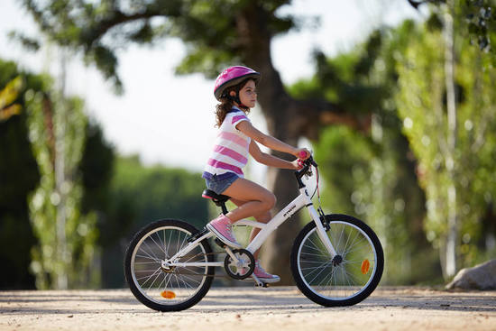 Bicycle For Kids Best Kids Bicycles Available In India Updated 2018