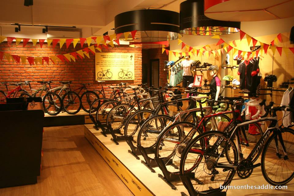 11 best cycle shops in bangalore updated list of stores also known as bots this cycle shop in bangalore is a great place to get the best bicycles and solutioingenieria Choice Image