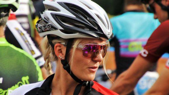 cycle accessorises list
