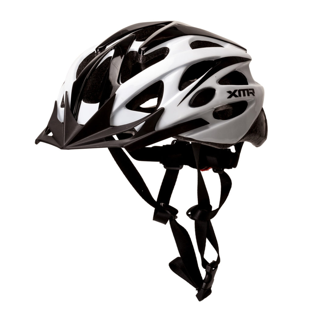Best Bicycle Helmets for Adults