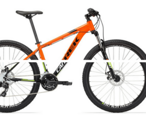 Best Mtb Cycles Under Inr 50000 In India [updated 2018]