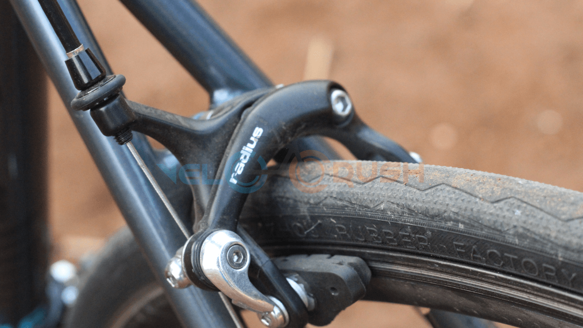 java veloce 2 review
