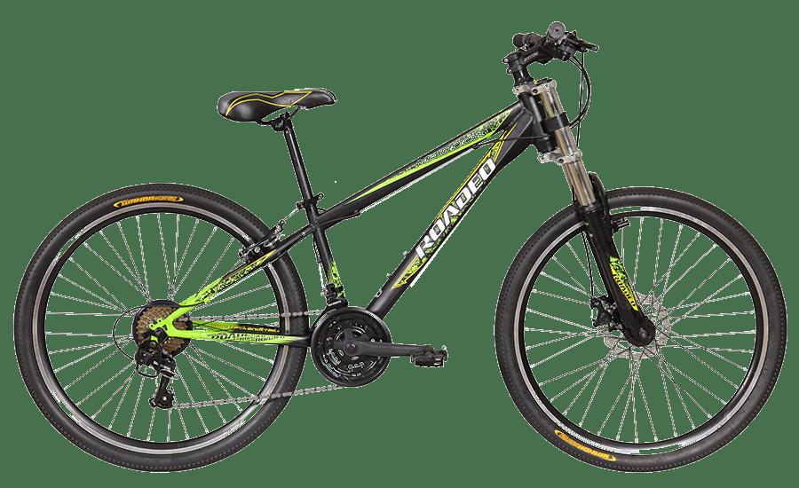 hercules gear cycles