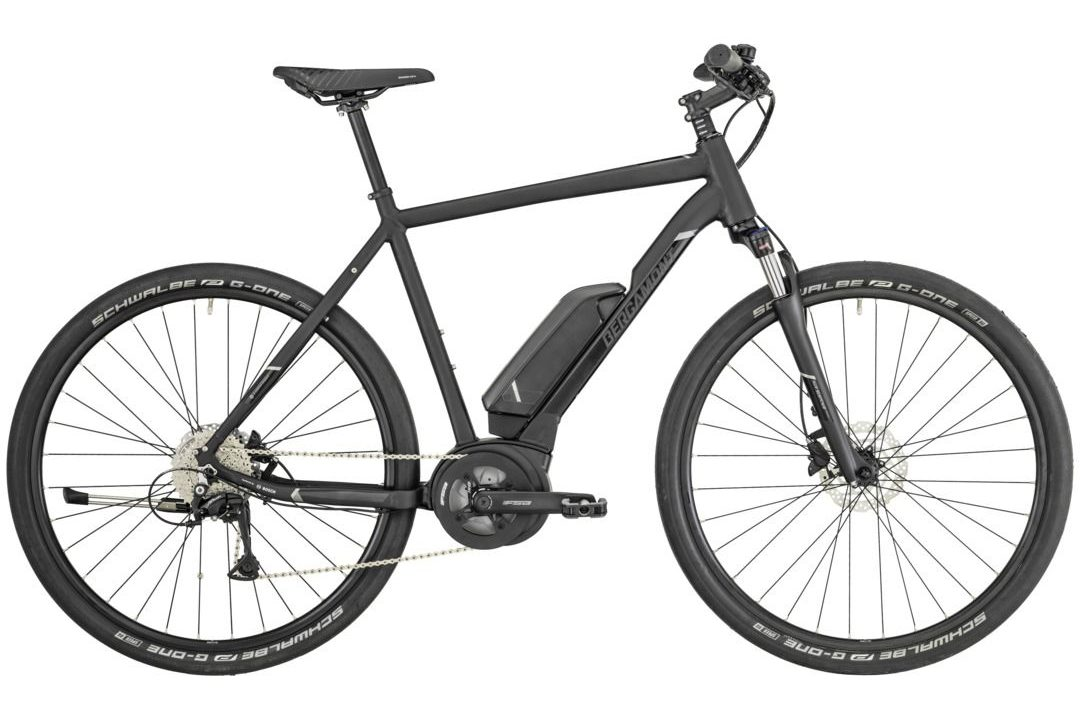best electric cycle