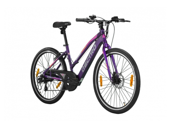 best electric cycles in mumbai