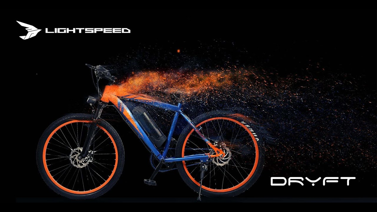 best electric bicycles