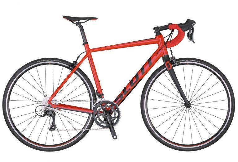 best road bike for triathlon
