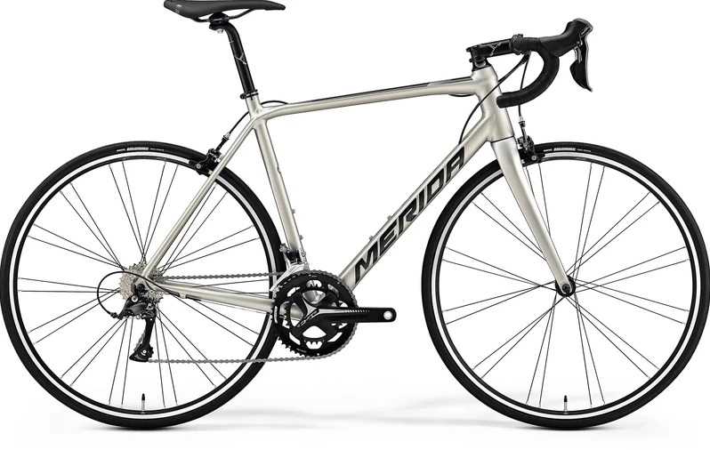 best road bikes for triathlon