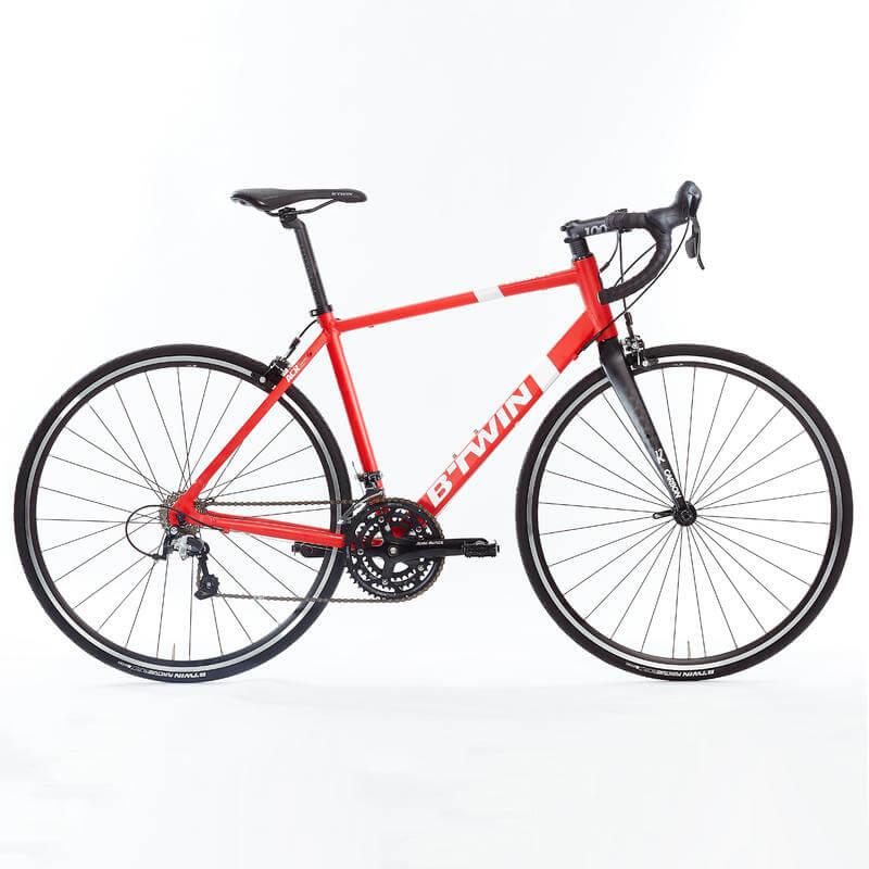 best road bikes in india under 30000