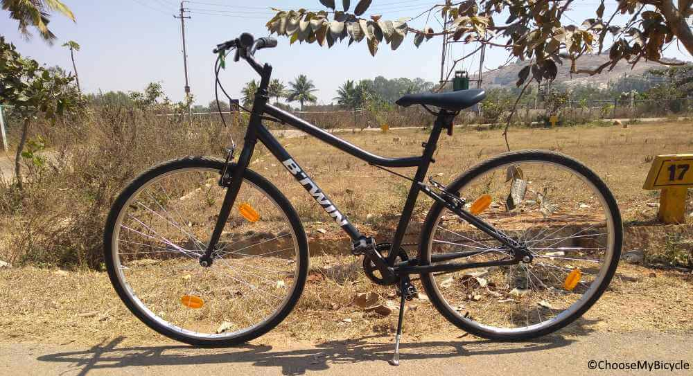 best cycles under 10000