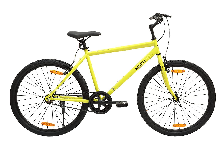 best mountain bike under 10000