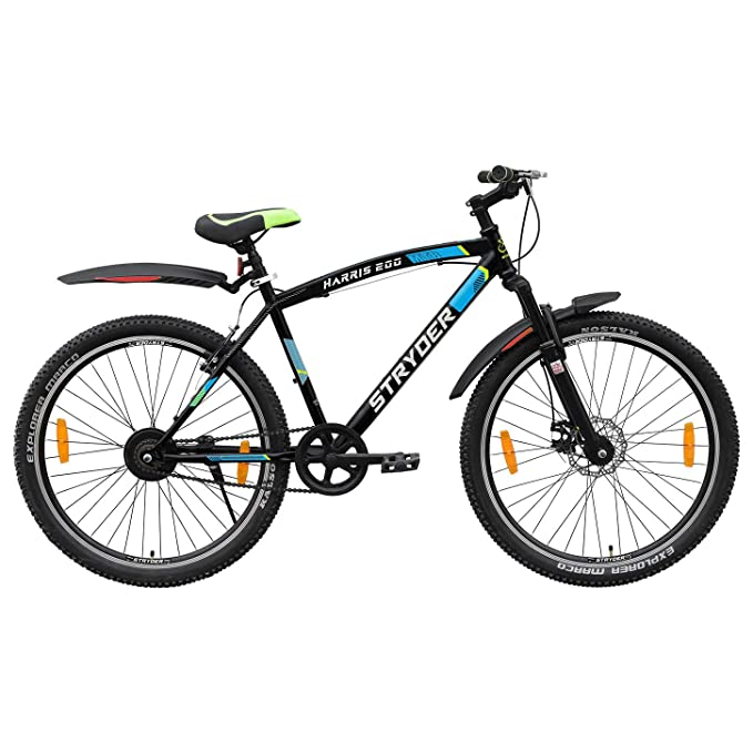 Best Single Speed Cycle Under 10000