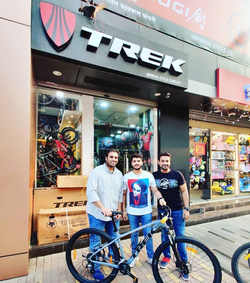 best cycle shop