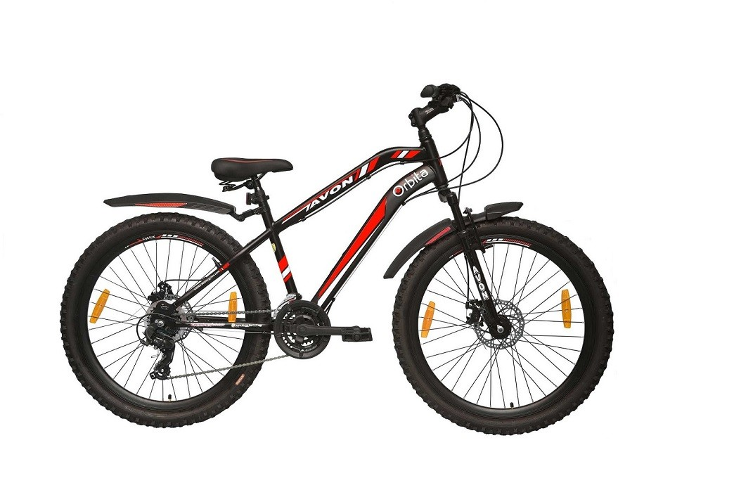 Best cycles under 15000