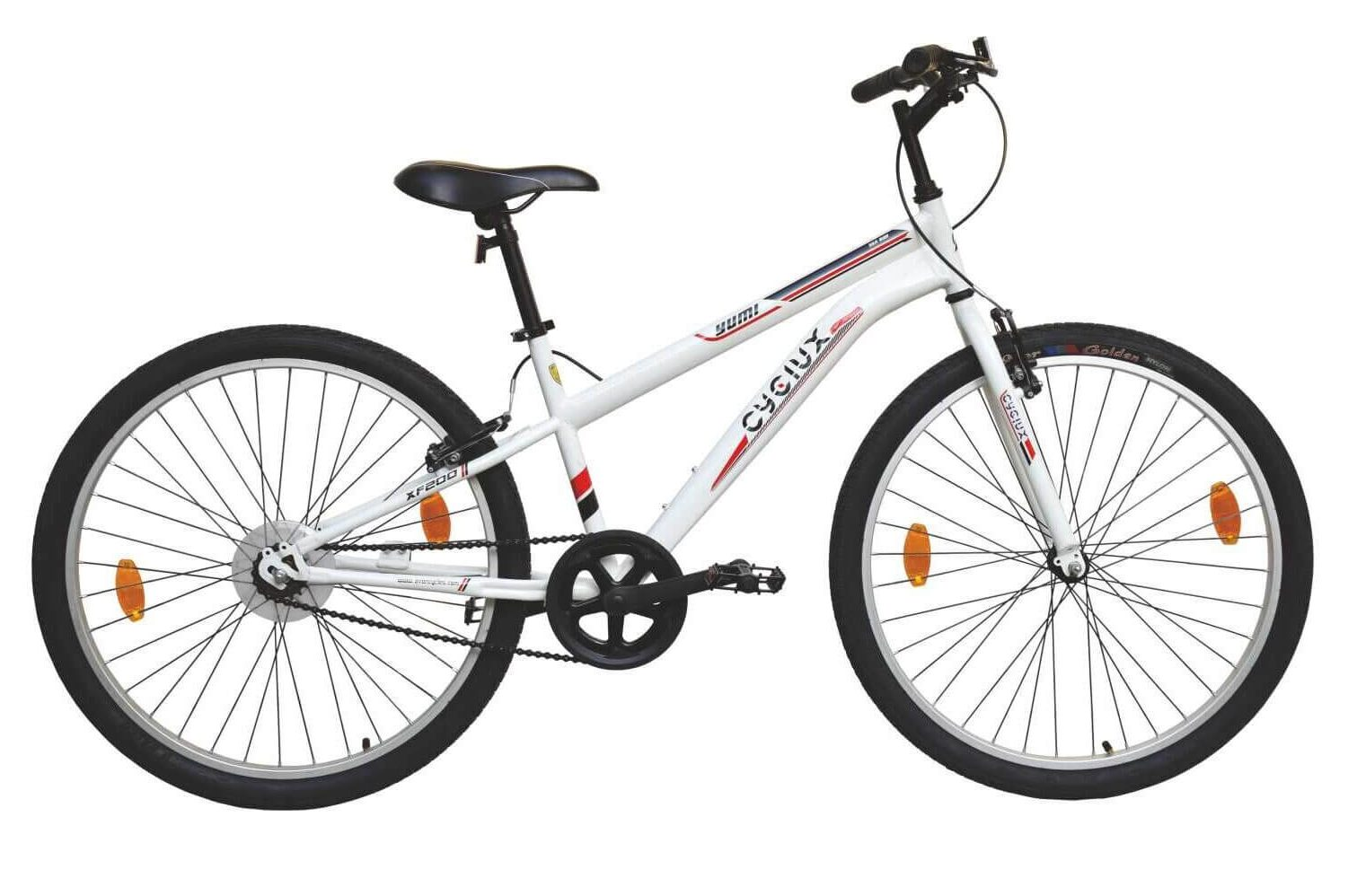 Best MTB cycles in india