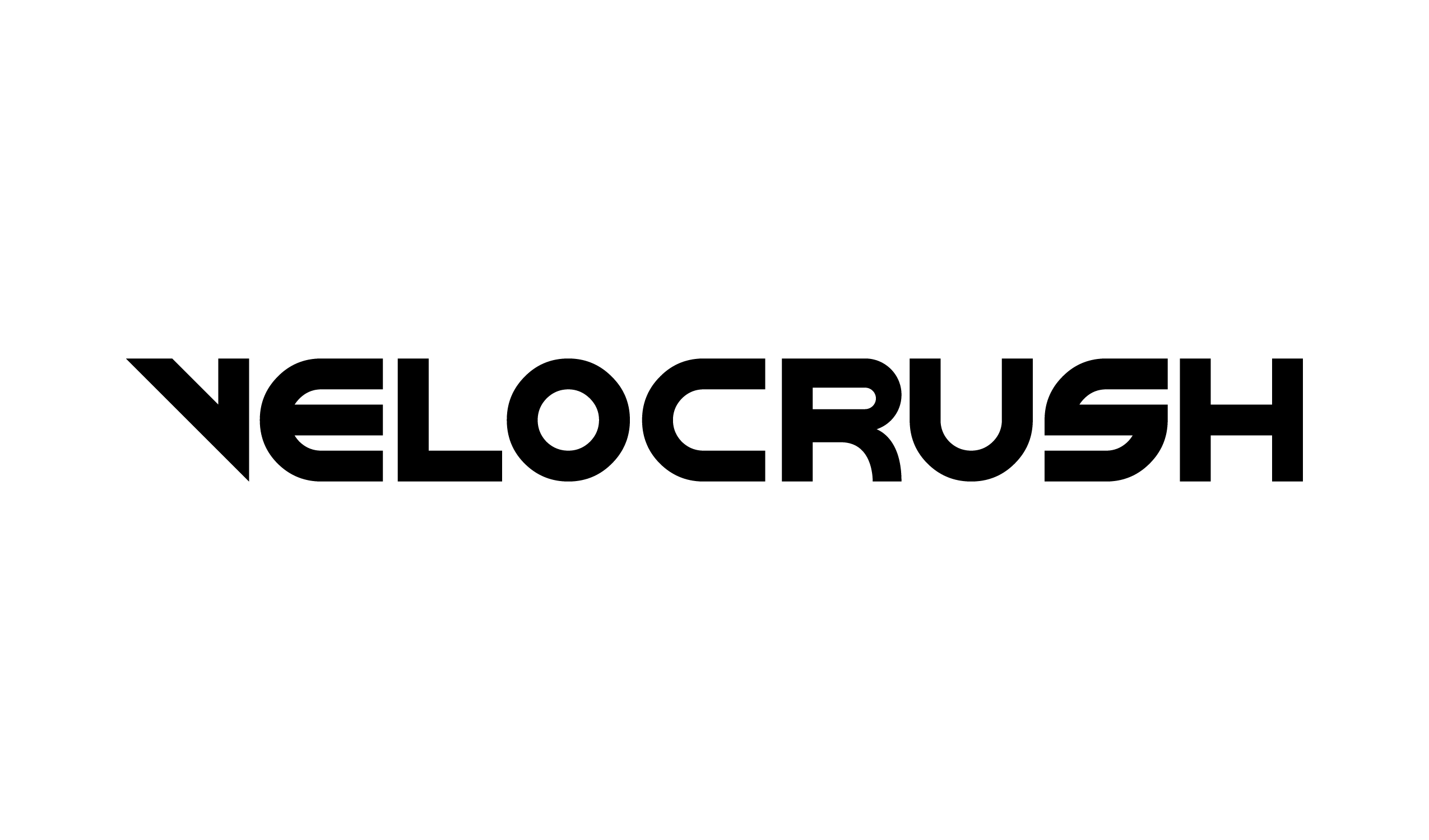 VeloCrushIndia