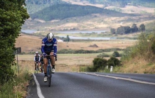 cycling fear